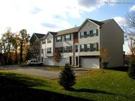 Holiday Park Apartments Pittsburgh PA, 15239