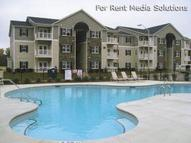 Summerlyn Apartments Fayetteville NC, 28303