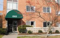 Mayland Manor Apartments Mayfield Heights OH, 44124