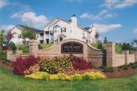 Highlands at Alexander Pointe, The Apartments Charlotte NC, 28262