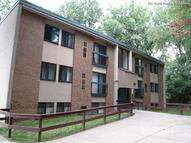 Spring Hill Apartments Akron OH, 44307
