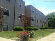 Olde Towne Apartments Springfield IL, 62702
