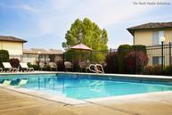 Highlander Apartments Kennewick WA, 99336