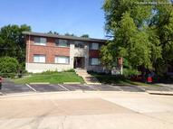 Northbrook Apartments Florissant MO, 63031
