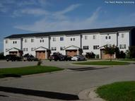 Tallgrass Apartments & Townhomes Mount Pleasant MI, 48858