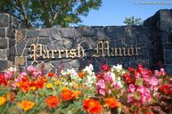 Parrish Manor Apartments Garner NC, 27529