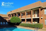 Hardy Manor Apartments Hattiesburg MS, 39401