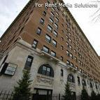 The Sovereign Apartments Chicago IL, 60660