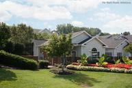 Waterford Landing Apartments Hermitage TN, 37076