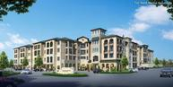 Brackenridge at Midtown Apartments San Antonio TX, 78209