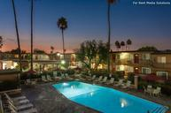 The Courtyards Apartments Norwalk CA, 90650