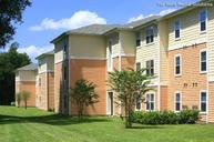 Summerlin Oaks Apartments Bartow FL, 33830