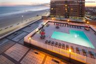 Avalon Towers Apartments Long Beach NY, 11561