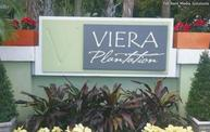 Viera Plantation Apartments Plantation FL, 33324