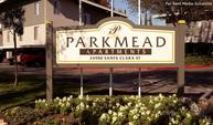 Parkmead Apartments Hayward CA, 94544