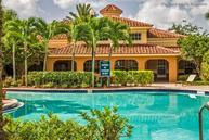 Arium Palm Cove Apartments West Palm Beach FL, 33409