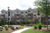 Villas at Sugarloaf Apartments Lawrenceville GA, 30044