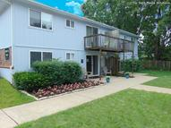 Mark IV Apartments Parkville MO, 64152