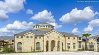 Mansions at Creekside Apartments New Braunfels TX, 78130