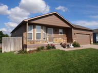 10213 W Rita St Wichita KS, 67209