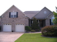 817 Highlands Drive Hampstead NC, 28443