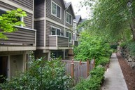 310 N 138th St Seattle WA, 98133
