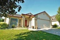16875 N Gentry Dr Nampa ID, 83687