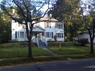 35 East State St Gloversville NY, 12078