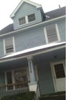 3532 East 133rd Cleveland OH, 44120
