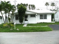 1709 Nw 46 St Fort Lauderdale FL, 33309