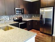 Eastside Station Apartments Austin TX, 78702