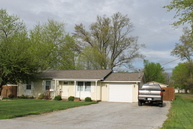 907 Marilyn Drive Carterville IL, 62918