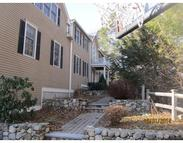 14 Forest Ln Manchester MA, 01944