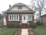 8506 South St Lawrence Avenue Chicago IL, 60619