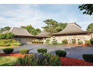 70 Bay Brook Lane Oak Brook IL, 60523