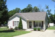 2785 Coral Drive Hebron KY, 41048