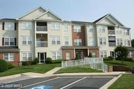 308 Willrich Circle J Forest Hill MD, 21050