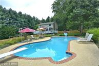 2744 Swann Way Davidsonville MD, 21035