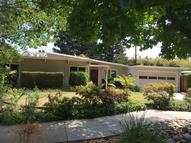 127 Atherwood Ave Redwood City CA, 94061