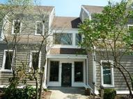 360 Fountain Street 41 New Haven CT, 06515