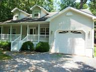 14 Dogwood Place Ocean Pines MD, 21811