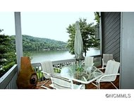 1703 Quail Cove Road Lake Lure NC, 28746