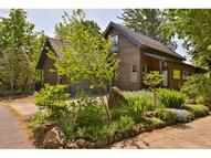 4035 Stonegate Dr Hood River OR, 97031