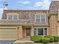 19w018 Avenue Normandy Oak Brook IL, 60523