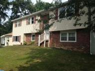 828 Lincoln Ave Langhorne PA, 19047