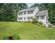 190 Depot Road Hampstead NH, 03841