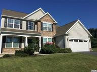 2155 Whitetail Lane Enola PA, 17025