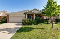 7011 Chackbay Lane Dallas TX, 75227