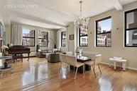76 Madison Avenue - : 11a New York NY, 10016