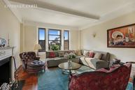 825 West End Avenue - : 12a New York NY, 10025